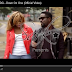 #GJVIDEO: Sarkodie(@sarkodie) – Down on one ft Fuse ODG(@Fuseodg) (Official Video)