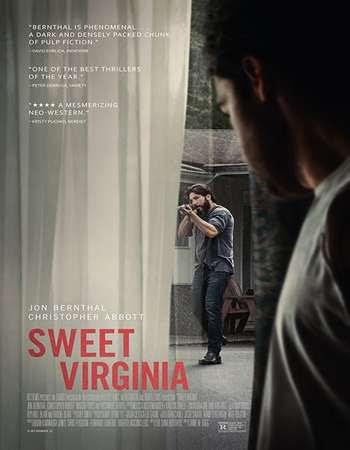 Watch Online Sweet Virginia 2017 720P HD x264 Free Download Via High Speed One Click Direct Single Links At pueblosabandonados.com