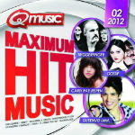 Maximum Hit Music 2012 Vol.2 2012