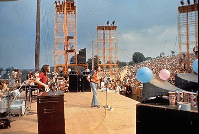 Rock 1on1 - Joe Cocker Woodstock 1969.png