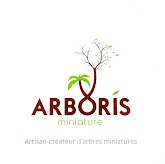 Arboris Miniature