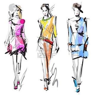 Imagenes de moda