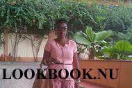 Lookbook.NU2
