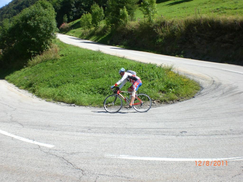 Circuito Quintanar Del Rey : Sitio web del club ciclista quintanar rey btt