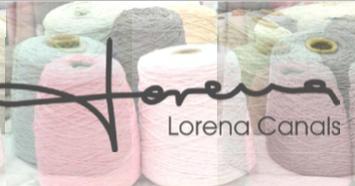 Bb the countrybaby blog lorena canals alfombras con alma - Tiradores lorena canals ...