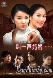 Phim Ân Oán Tình Thù Vtv9 -Trọn bộ 2015