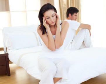 Cara Mengurangi Sikap Negatif Agar Pasangan Makin Cinta