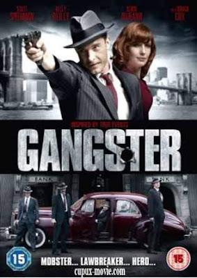 Gangster 2013 DVDRip www.cupux-movie.com