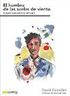 El hombre de las suelas de viento. Poemas Africanos de Arthur R.