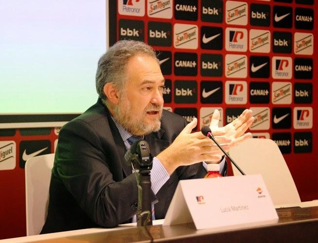 José Ignacio Zudaire