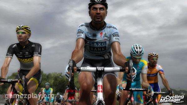 tour de france 2011 xbox 360. 2010 Tour de France 2011 3D