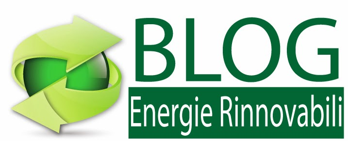 Blog Energie Rinnovabili