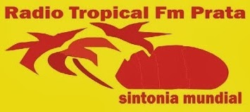 Tropical FM (Web)