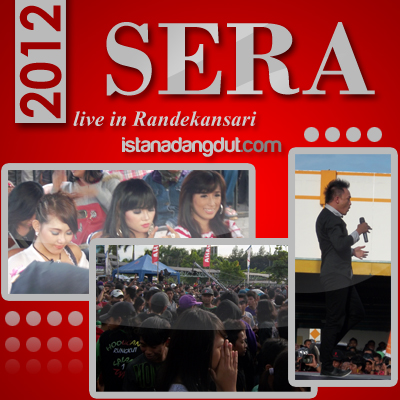 download mp3 sera live randekansari 2012 terbaru dangdut koplo