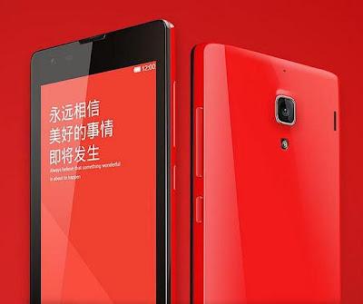 http://2.bp.blogspot.com/-N6dvkPYa8M8/Up3tFFWzulI/AAAAAAAATCQ/07xQD35QtO4/s400/XIAOMI+Red+Rice3.jpg