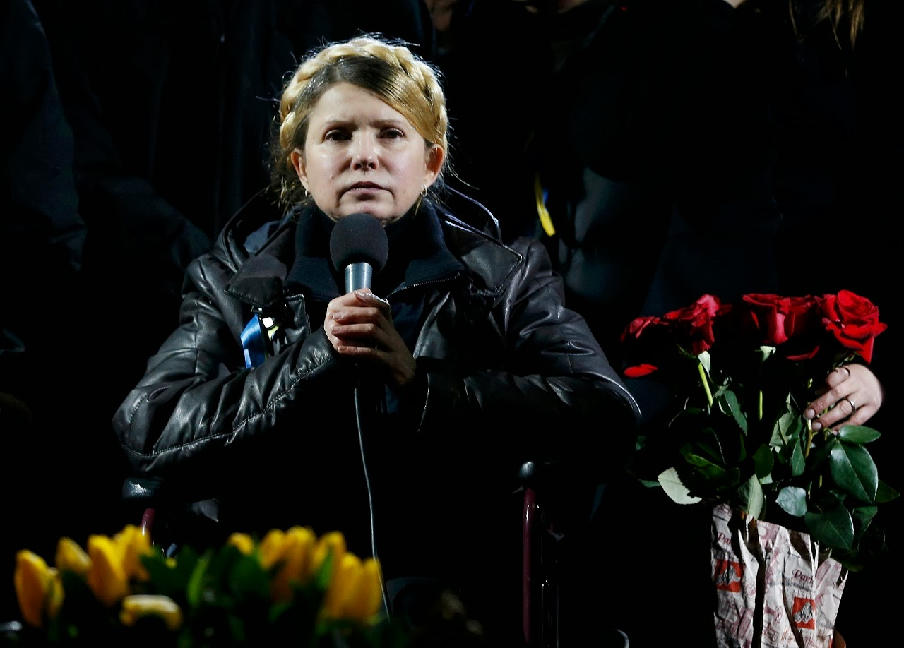 erőszak, Kijev, Majdan, Ukrajna, ukrán tüntetések, Viktor Janukovics, Vitalij Klicsko, Julija Timosenko,