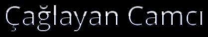 Mavi Cam, Çağlayan Camcı,İstanbul CAM ,0532 245 00 78, 0542 220 40 32