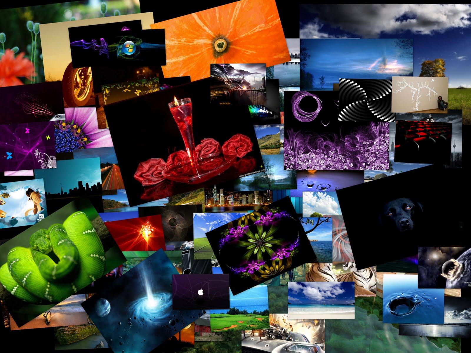 http://2.bp.blogspot.com/-N6gAk53Gwjs/TdXpHAg5qEI/AAAAAAAAAB8/2STnhIA58ak/s1600/Paisagns.jpg