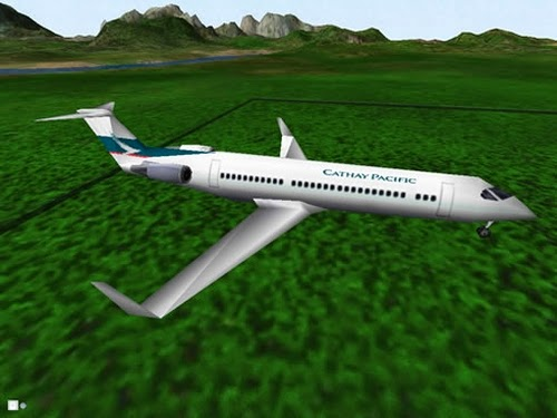 Airport Tycoon 3 Patch Download