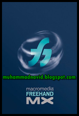 Adobe Macromedia Freehand MX 11 download, free download macromedia freehand 10, macromedia freehand 10 free download software, macromedia freehand 11 free download, macromedia freehand free download, macromedia freehand mx 11 serial, macromedia freehand mx 11 download, macromedia freehand mx 11 keygen, macromedia freehand mx 1102, portable macromedia freehand mx 11 0, macromedia freehand mx, freehand mx 11 tutorial, macromedia freehand mxa, macromedia freehand mx 11 keygen mac osx, macromedia freehand mx 11, keygen download, macromedia freehand mx 11 serial,