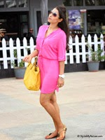 http://www.stylishbynature.com/2014/07/fashion-tips-dressing-up-for-monsoon.html