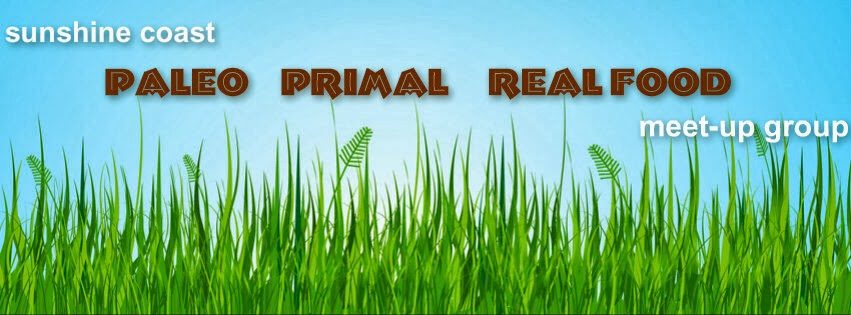 sunshine coast, paleo primal real good jerf health wellness personal training fun affordable nature outdoor natural organic grassfed
