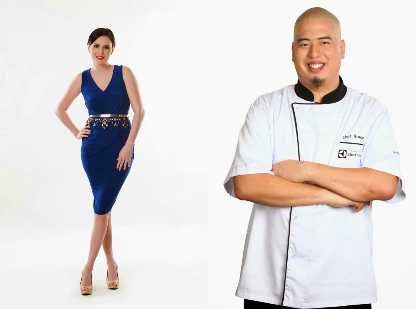 electrolux save and share blog series with cheska garcia kramer