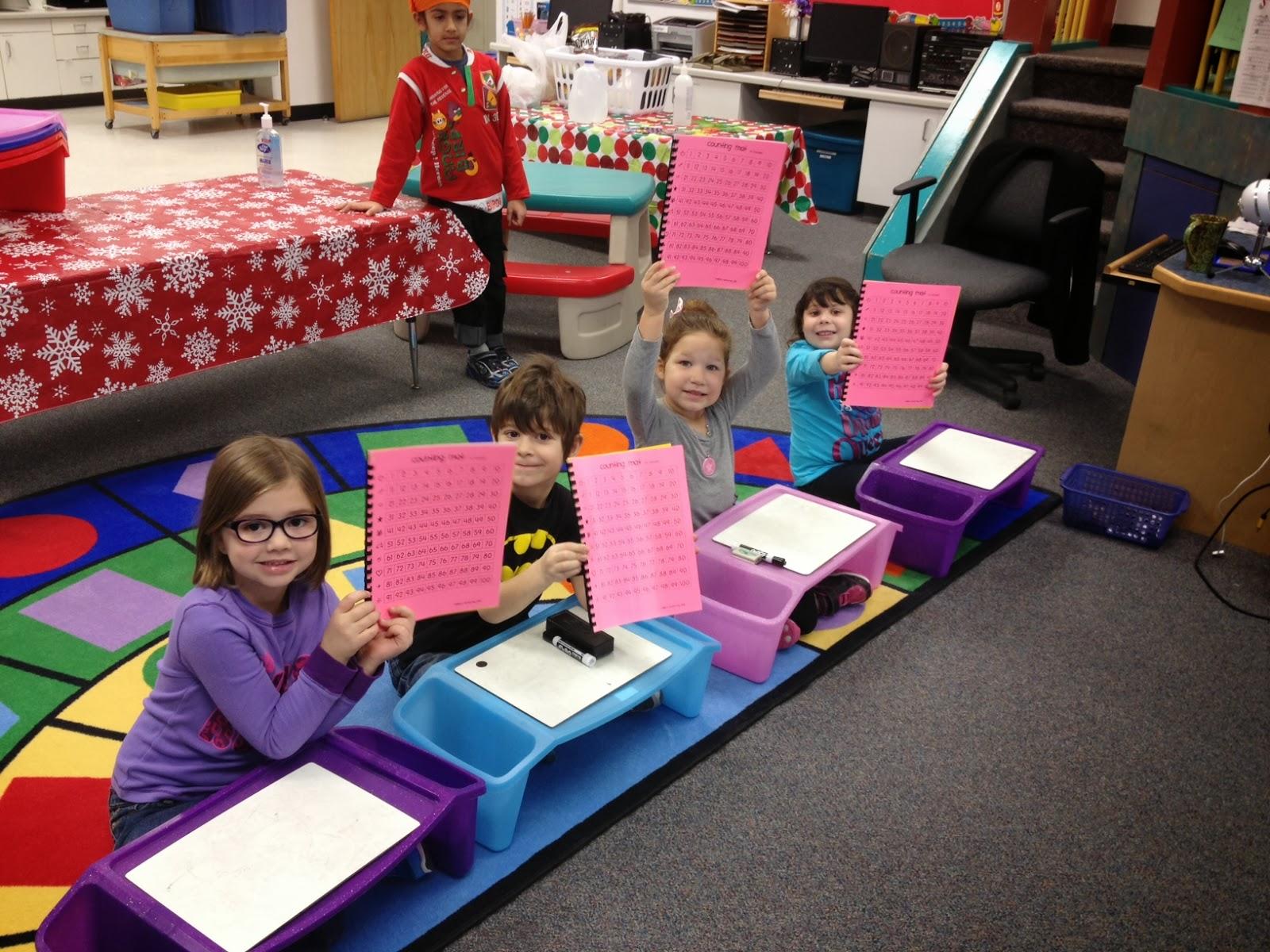 Kindergarten Calendar Interactive Whiteboard : Kindergarten diva making your morning calendar truly
