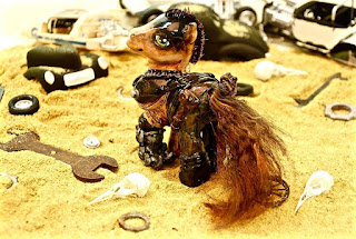 http://www.geeksaresexy.net/2015/06/03/mad-max-fury-road-ponies-pics/