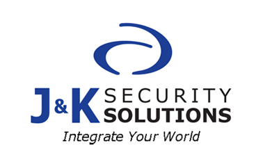 http://www.jksecurity.com/2014/12/security-cameras-susceptible-to-hacking/