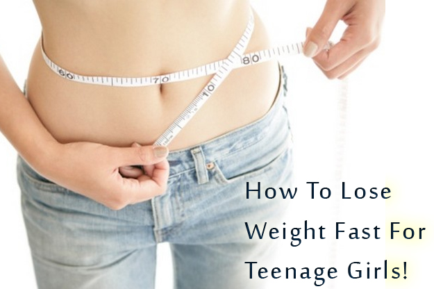 20 natural home remedies how to lose weight fast without exercise how to lose weight fast ccuart Image collections
