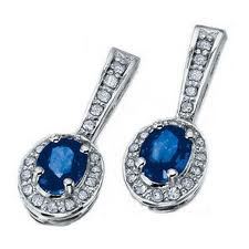 online sale of gemstones blue sapphire gemstones jewellery designs
