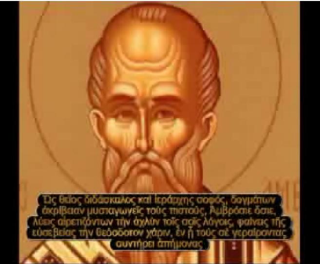 http://ebooks.edu.gr/modules/ebook/show.php/DSGYM-C117/510/3331,13438/extras/html/kef4_en24_Amvrosios_Medolanon_popup.htm