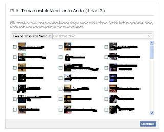 "<img src=""http://2.bp.blogspot.com/-N6nI2_ljWq4/UbV3hNJzlvI/AAAAAAAAAY8/ARvf9mhQNC4/s1600/Screenshot_17.jpg"" alt=""Cara Membuka Akun Facebook yang di Hack""/>"