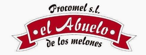 Procomel s.l