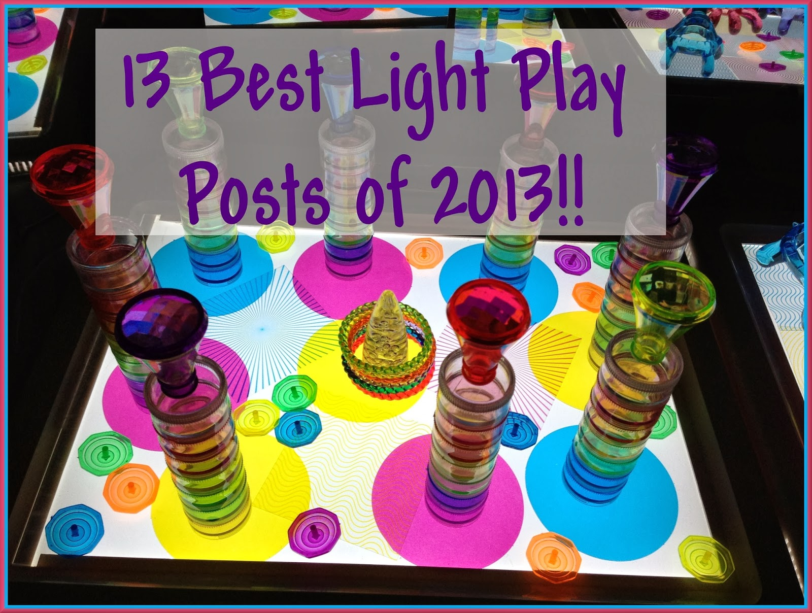 13 Best Light Play Posts Of 2013  Epic Childhood. Wall Hanging Ideas With Thermocol. Room Ideas Color. Wedding Ideas Halloween. Bathroom Ideas White Marble. Australian Country Kitchen Ideas. Galley Kitchen Ideas Pinterest. Craft Ideas Yoghurt Pots. Tiny Bathroom Ideas Photos