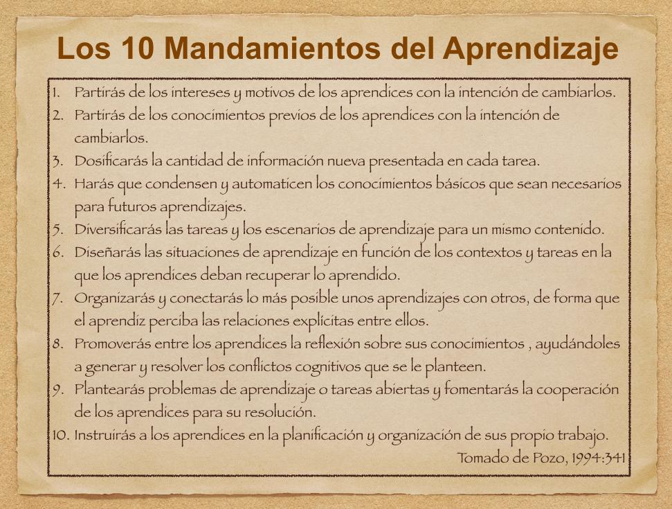 Lista de los diez mandamientos bing images - Mandamientos del budismo ...