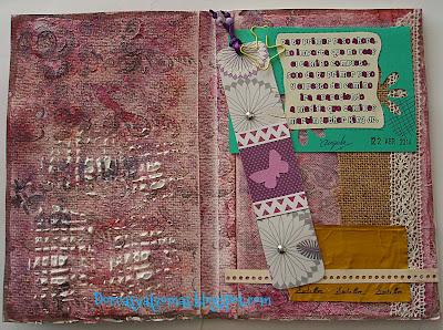 http://dorcasyalgomas.blogspot.com.es/2014/05/art-journal-da-tu-primer-paso-ahora.html