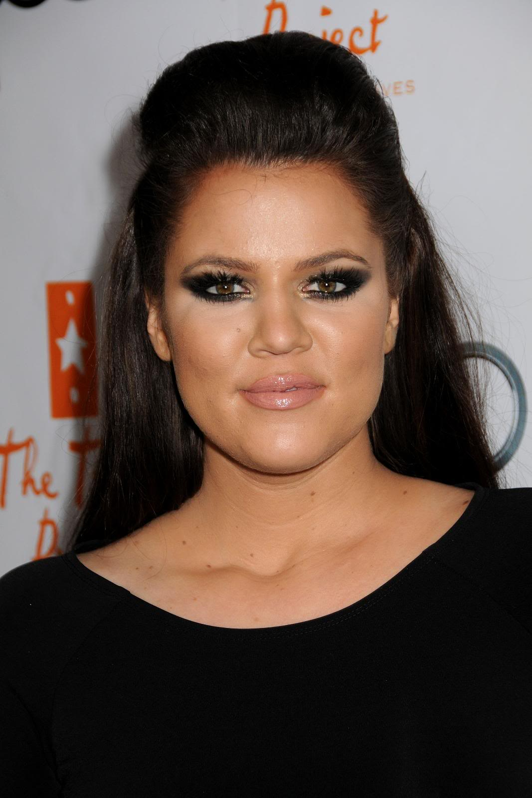 Hairstyles-khloe-kardashian-photos-pictures-images+%285%29.jpg