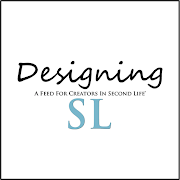 DesigningSL