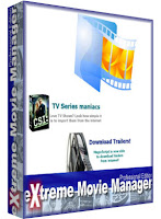 Extreme Movie Manager download 2013