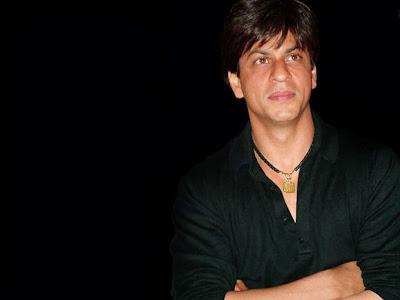 Shahrukh Khan Normal Resolution HD Wallpaper 5