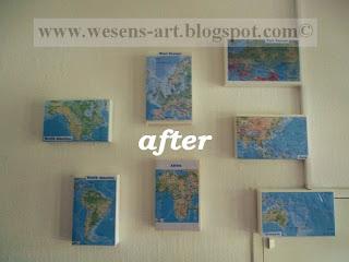 VideoCaseStorage 4 wesens-art.blogspot.com