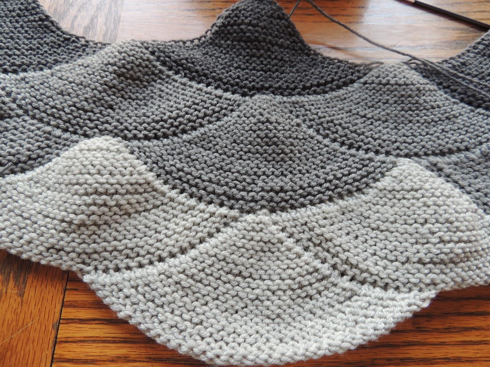 Knitting Inspiration Ig : Dudesthatknit