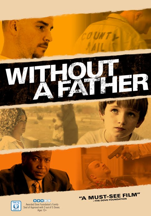 Without a Father (2010)