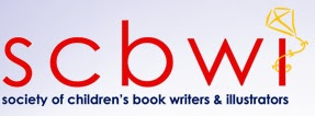 Network with other children's writers & illustrators @