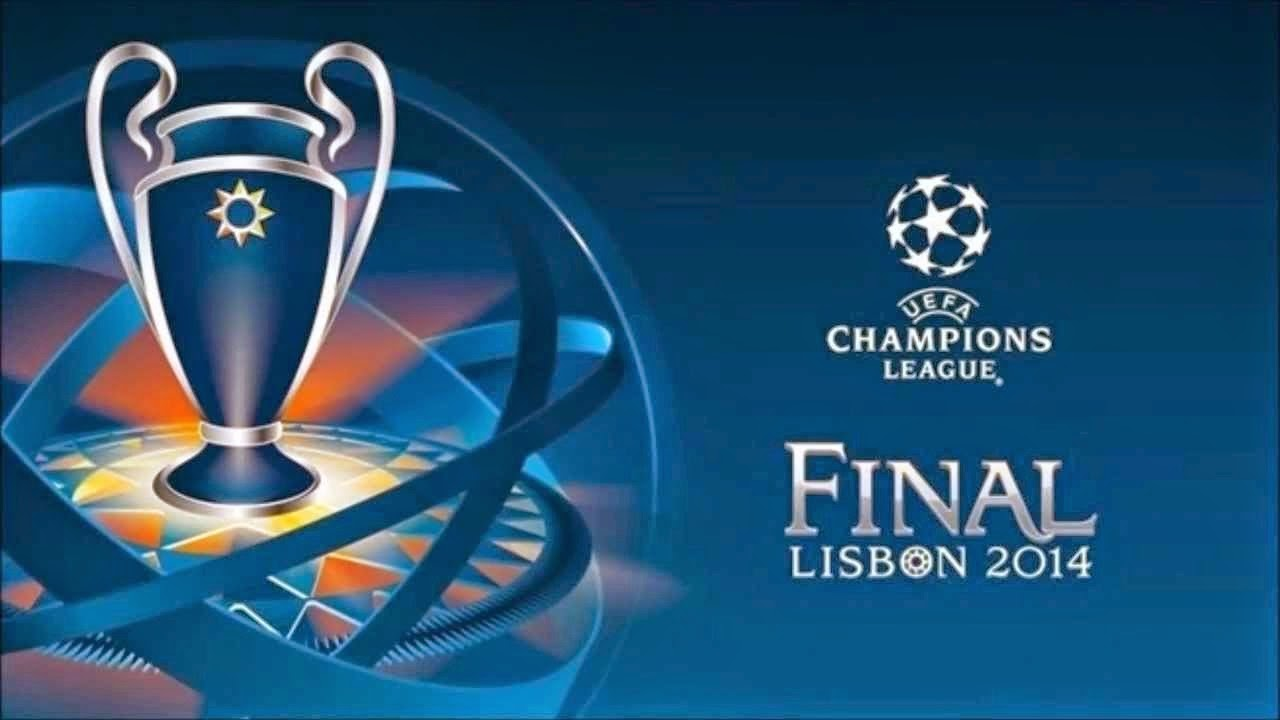 Liga dos Campeões, UEFA, Champions League, Lisbon, Lisboa