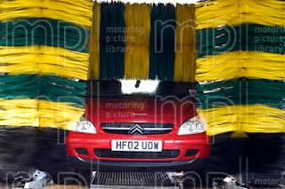 Auto Car Wash-4