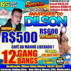 Alma Gemeas festas no facebook clique na foto