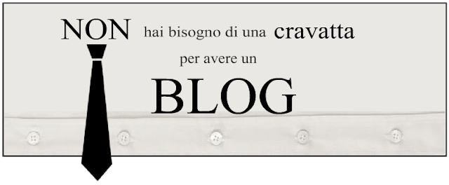 blog formazione online personal branding web marketing